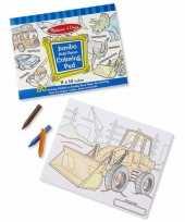 Goedkope jongens kleurboek kleurplaten