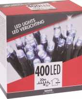 Goedkope kerstverlichting budget helder buiten lampjes 10105146