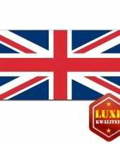Goedkope luxe vlag engeland