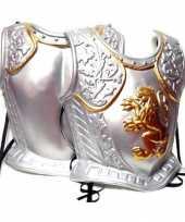 Goedkope middeleeuwse harnas volwassenen