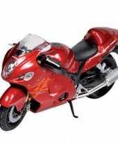 Goedkope model speelgoed motor suzuki