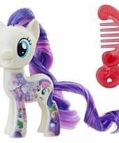 Goedkope my little pony movie sweetie drops