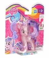 Goedkope my little pony sea swirl speelfiguur