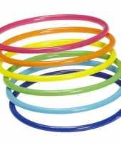 Goedkope neon armbandjes stuks