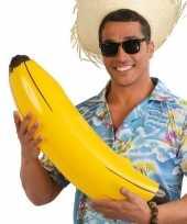 Goedkope opblaasbare banaan 10155323