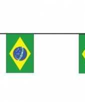 Goedkope papieren slinger brazili