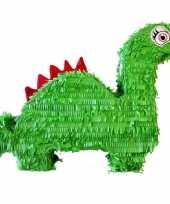 Goedkope pinata dinosaurus 10131281
