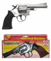 Goedkope pistool plaffertjes schoten