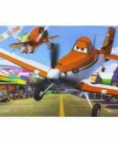 Goedkope planes d placemat type 10088704