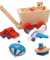Goedkope poppenhuis accessoires kinderkamer accessoires
