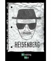 Goedkope poster heisenberg