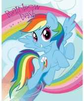 Goedkope poster my little pony 10077197