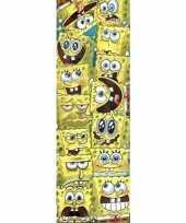 Goedkope poster spongebob medium