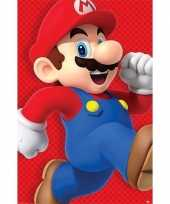 Goedkope poster super mario run