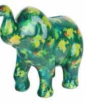 Goedkope spaarpot olifant type 10088928