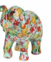 Goedkope spaarpot olifant type 10088939