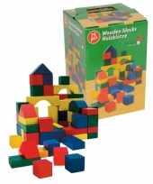 Goedkope speelgoed blokken