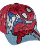 Goedkope spiderman pet thwipp kinderen