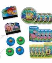 Goedkope spongebob grabbelton cadeautjes stuks