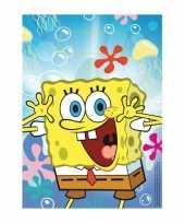 Goedkope spongebob thema feest zakjes stuks