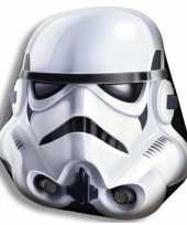 Goedkope star wars stormtrooper kussen