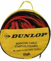 Goedkope startkabel ampere 10102604
