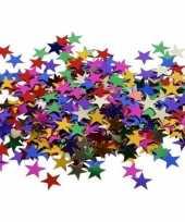 Goedkope sterren pailletten gram