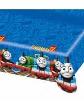 Goedkope tafelkleed thomas trein