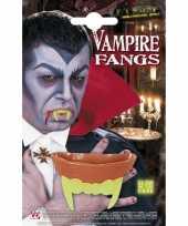 Goedkope vampier gebit glow the dark
