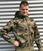 Goedkope vest camouflage goedkope
