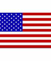 Goedkope vlag amerika usa