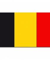 Goedkope vlag belgie