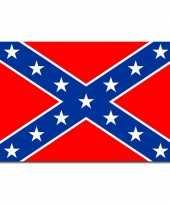 Goedkope vlag zuidelijk amerika x