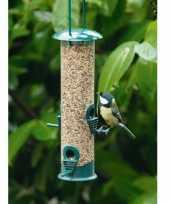 Goedkope vogel voedersilo 10042338