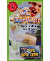 Goedkope wc spuiter