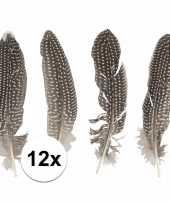 Goedkope x fazanten veren 10107906