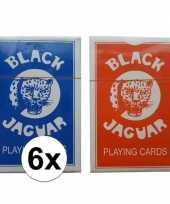 Goedkope x speelkaarten