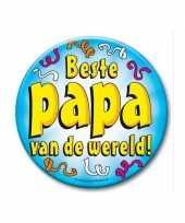 Goedkope xxl button beste papa