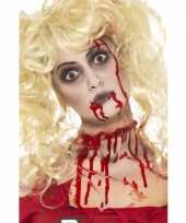 Goedkope zombie schminkset
