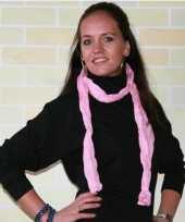 Goedkope zomer sjaalje dames