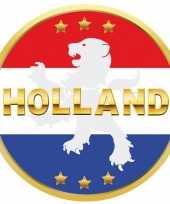Super goedkope bierviltjes holland
